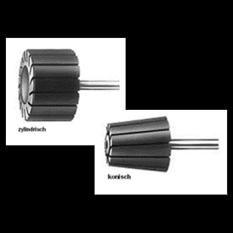 Pferd rotary grinding belt tools