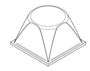 PU Elastikpuffer Standardprogramm