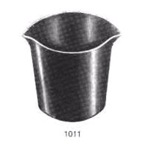 Gabelpfannen (Type 1011)