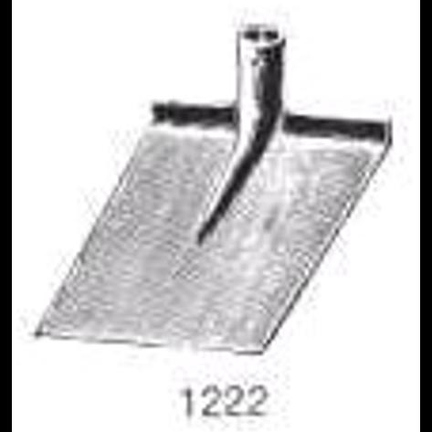 Type 1222