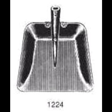 Type 1224