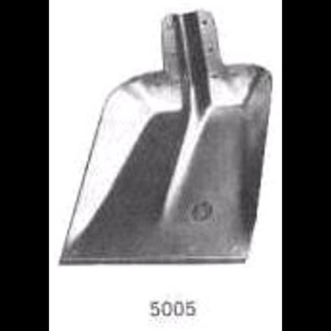 Type 5000