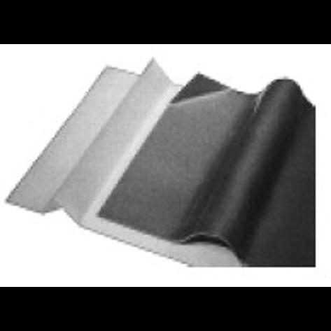 Wax foils
