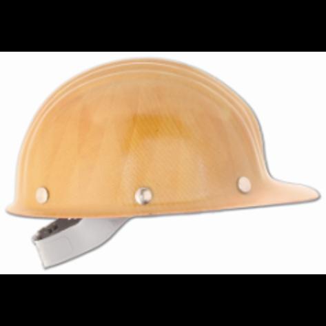 Protective helmets DIN EN 397