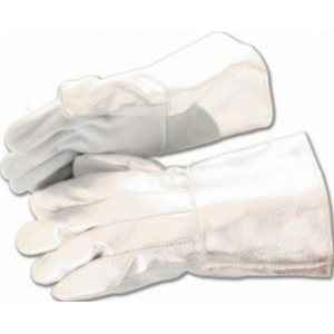 5-finger gloves