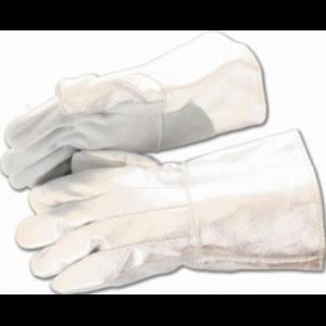 Fünf-Finger-Handschuhe